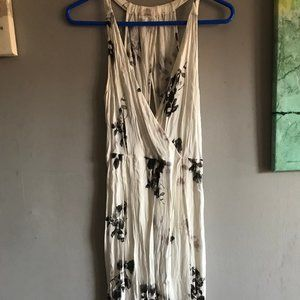 Gentle Fawn Lourdes Dress